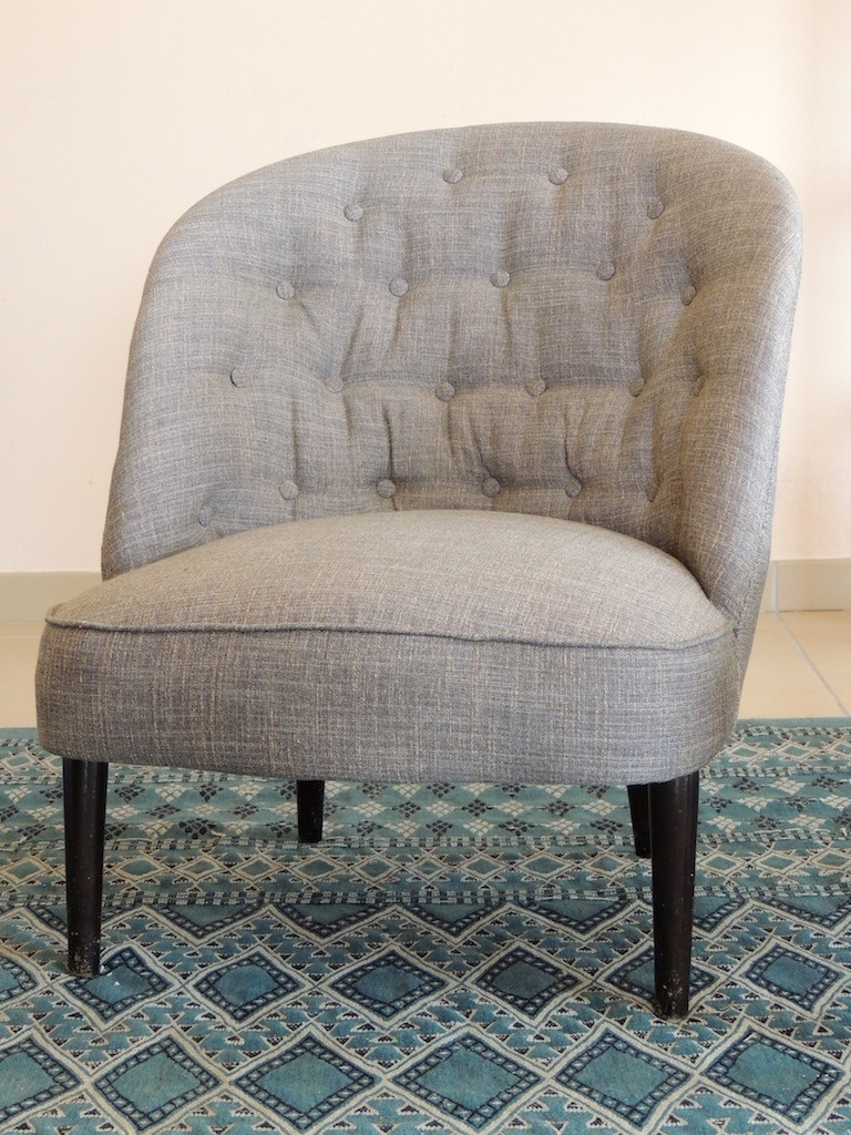 fauteuil-crapaud-capitons-batz-sur-mer-la-baule-le-pouliguen-tapissier-couture-decoration-creation-tissu-design-tendance